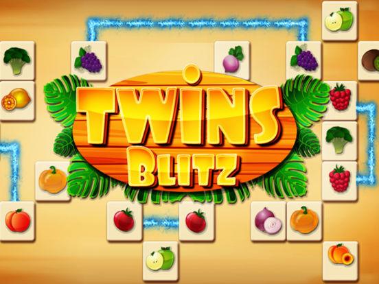 Twins Blitz screenshot 6