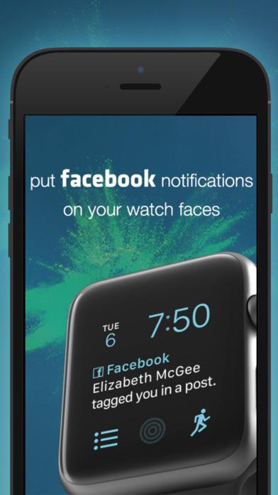 download Littlebook - for Facebook on Watch apps 3