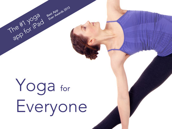 Yoga Studio Screenshots
