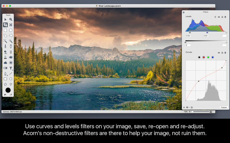 3_Acorn_6_The_Image_Editor_for_Humans.jpg