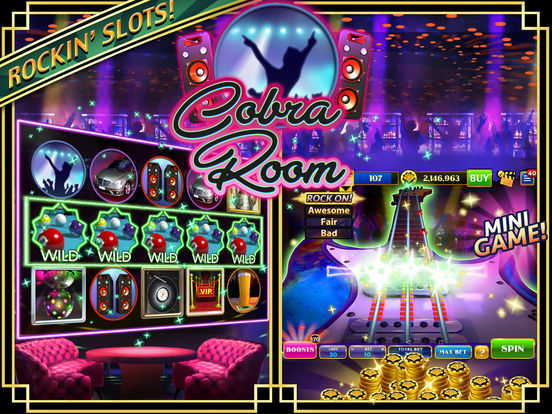 Hollywood casino indiana slot machines