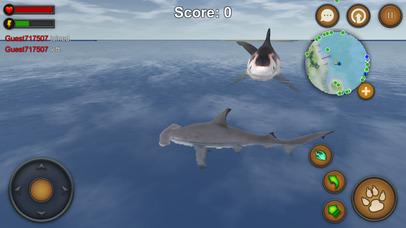 Sea Battle MMO Multiplayer screenshot 5