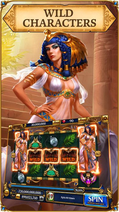 slot machine online games europe entertainment ltd