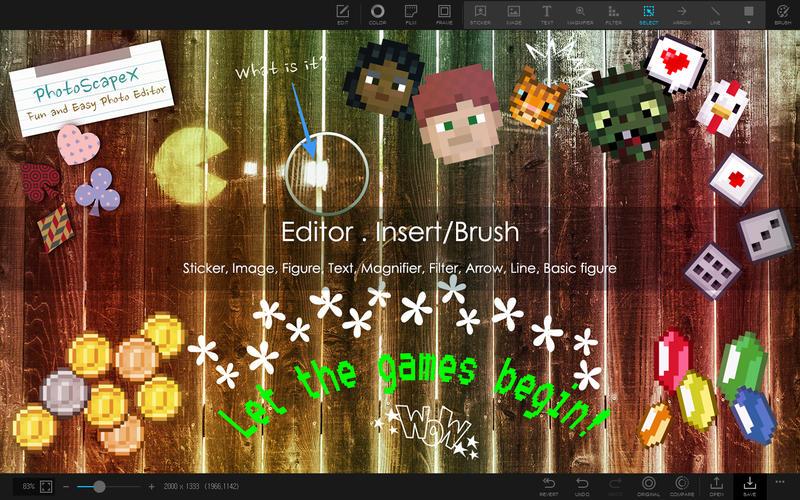 4_PhotoScape_X_Photo_Editor_Photoshop_Alternative.jpg
