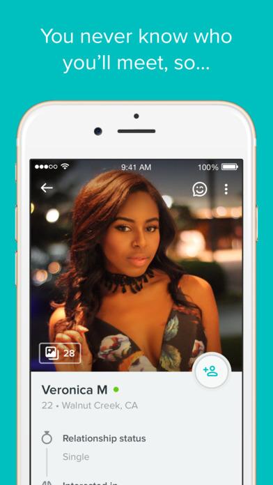 flirt apps iphone Bad Homburg vor der Höhe