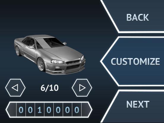 Driving Zone: Japan Pro screenshot 7