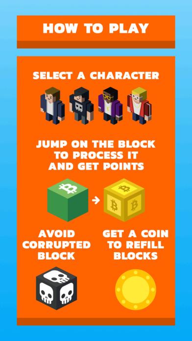 Buy bitcoin india app