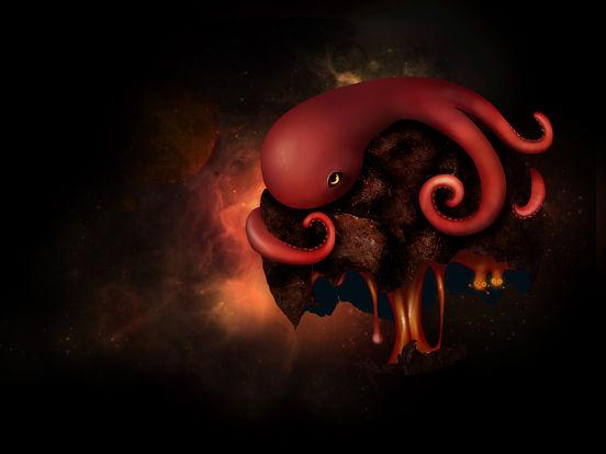 HungrySquid screenshot 6