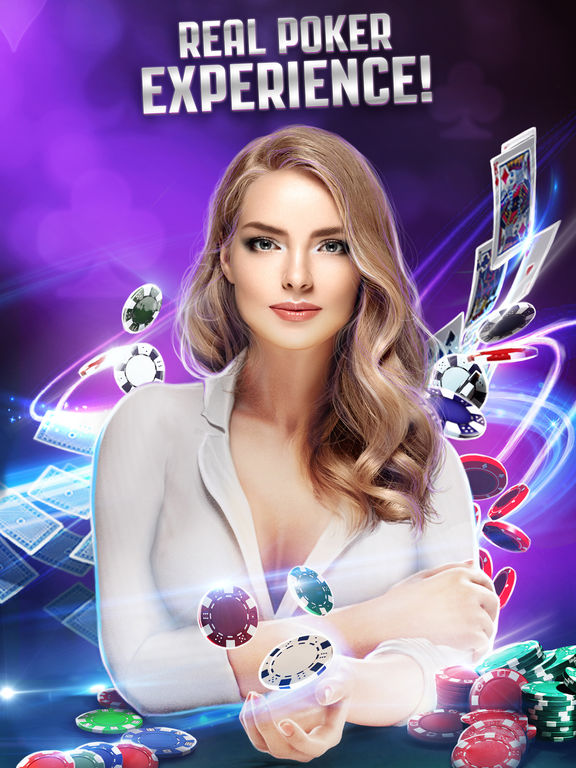 How to Play Online Poker on Apple Devices