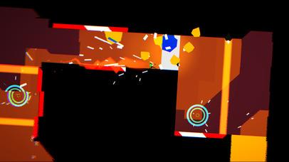 STANDBY - Lightning Fast Platformer screenshot 1