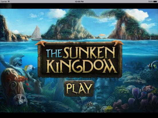 被淹没的王国 screenshot 6