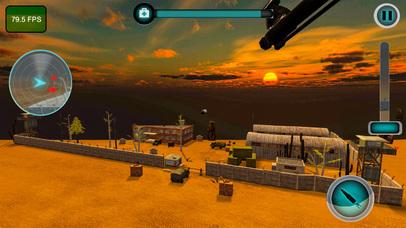 Stealth Sniper Strike screenshot 2