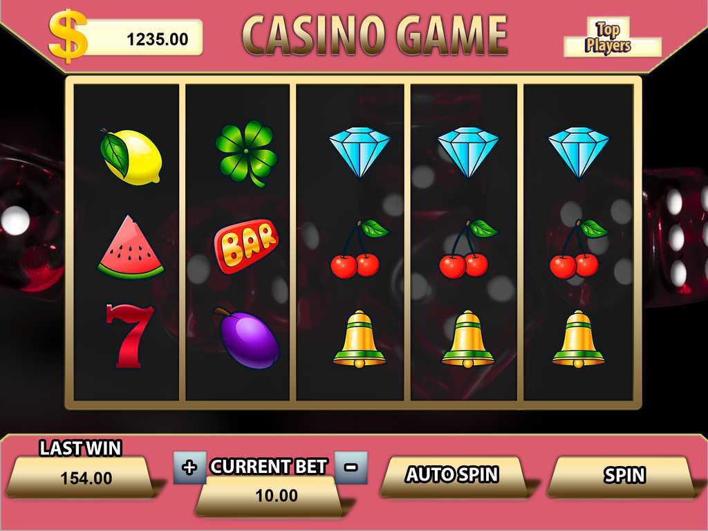 online casino app heart spielen