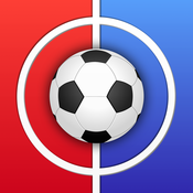 Fantasy Football Manager - FFM