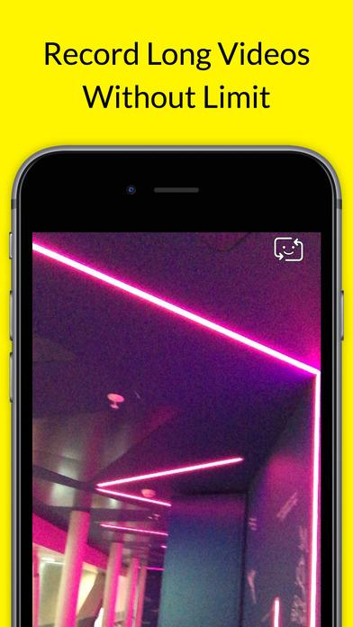 Snap Tricks - Tips & Secrets for Snapchat app image