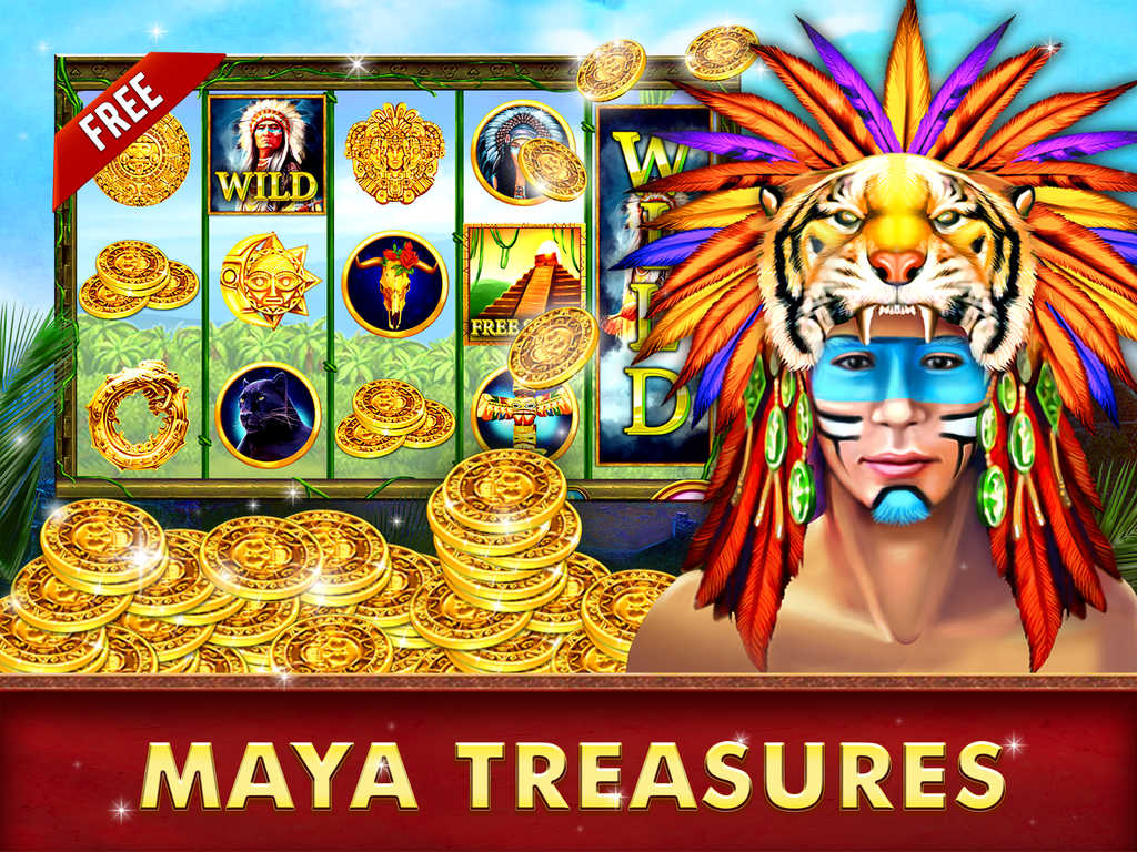 Free Lucky Star Game and Real Money Casino Play