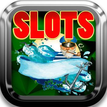Luxury Lover Slots Machines - FREE Games