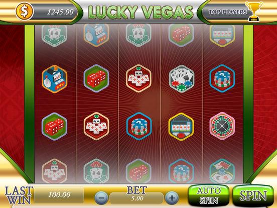 Casino figueira ginasio hon doh casino and hotel az