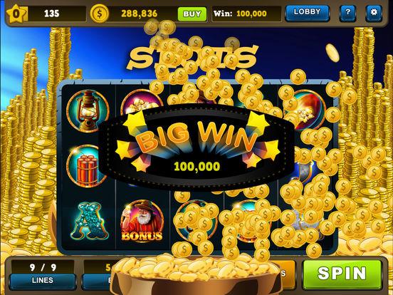 Gold rush casino game silver state casino