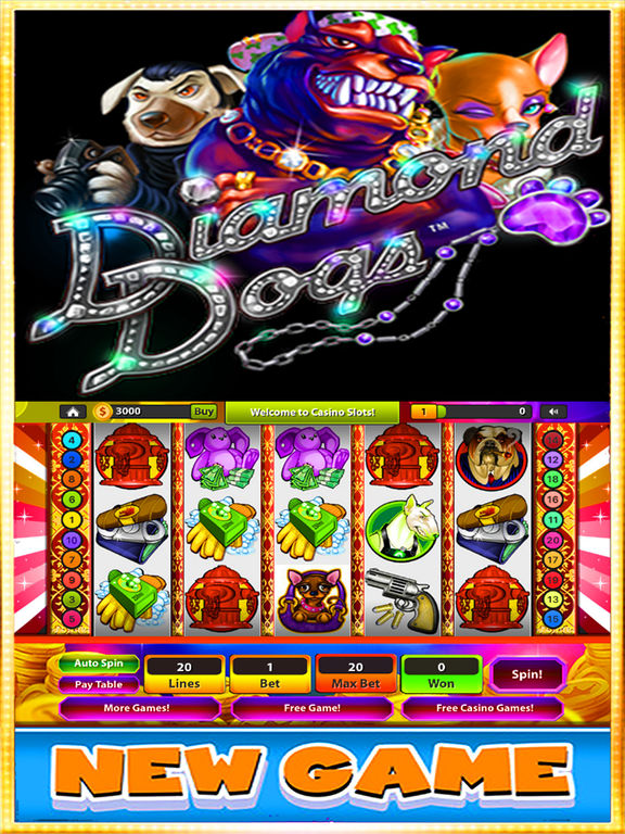Slots a fun casino reviews the three stooges brideless groom slot