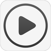 Music Player Free for YouTube - Playlist Manager