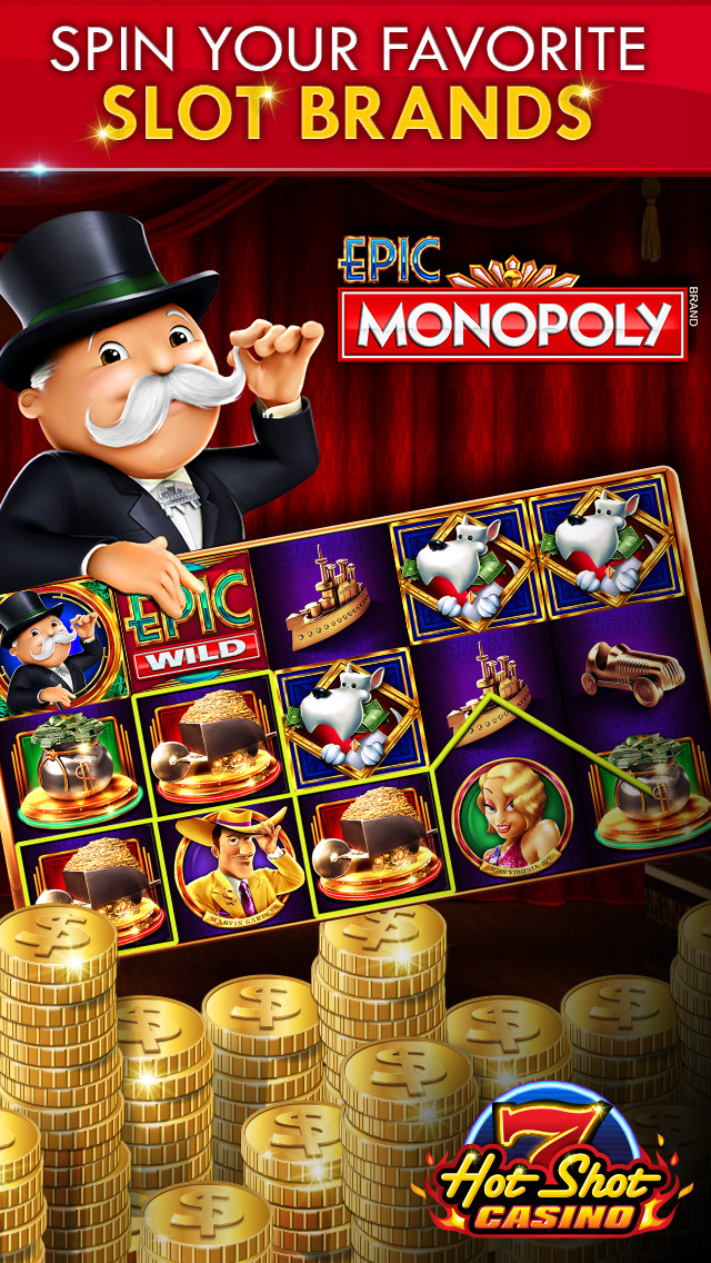 All About Slots - Microgaming Dr Watts Up Video Slot Review