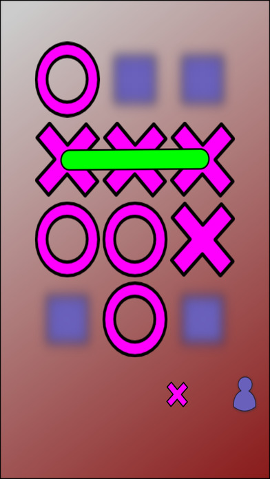 000XXX iPhone Screenshot 1