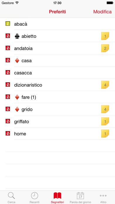 Lo zingarelli 2014 ipa downloads