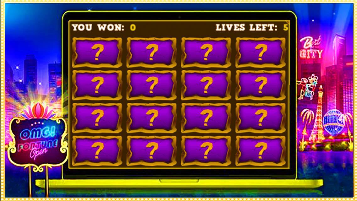 Free app slots 100 spins