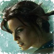 Lara Croft and the Guardian of Light™