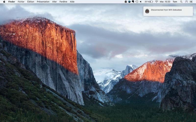 Debookee Tools Screenshot - 3