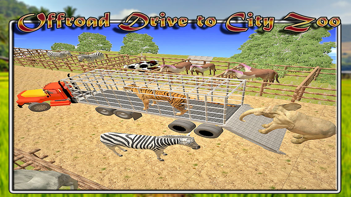 animal farm vs hunger games Enjoy the most popular free online animal girl games on didigamescom .