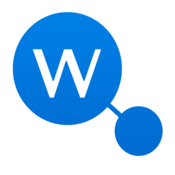 WikiLinks ‐ Smart Wikipedia Reader
