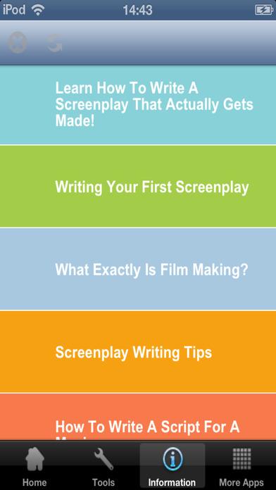 Help writing a play script