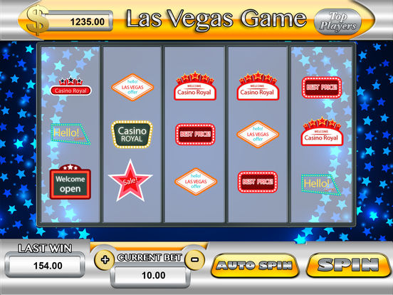 free slot games double u casino