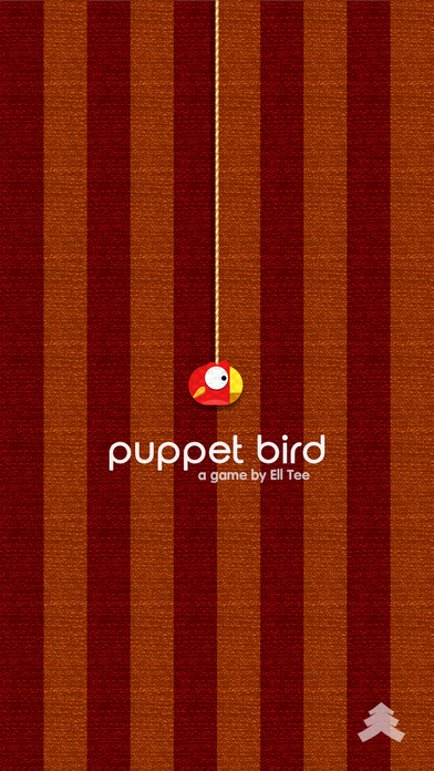Puppet Bird Screenshot