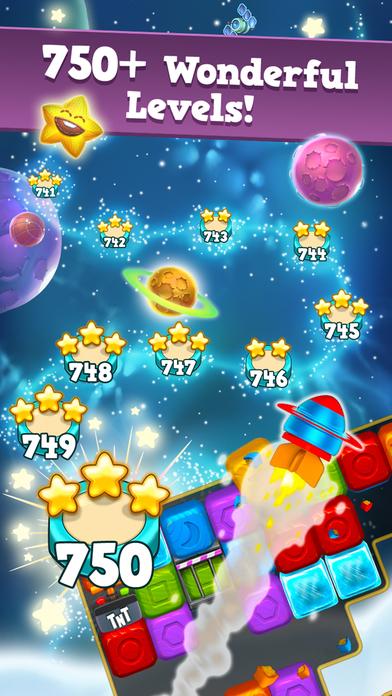 Toy Blast Play Now : Toy blast apppicker