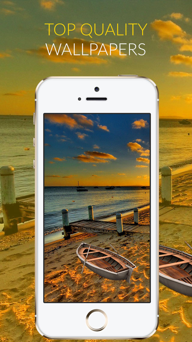Wallpapers for iPhone 6s and 6s Plus - Ultimate Collection of 3D Touch ...