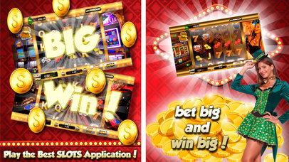 ``````` 777 ``````` - A Abbas HOT FUN Las Vegas SLOTS - FREE Casino SLOTS Games-0