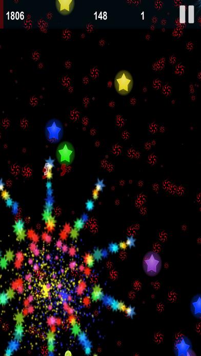 ColorGates Screenshot