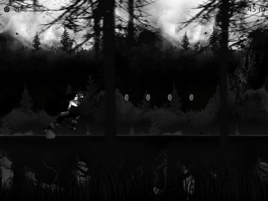 Black Metal Man 2 screenshot 7
