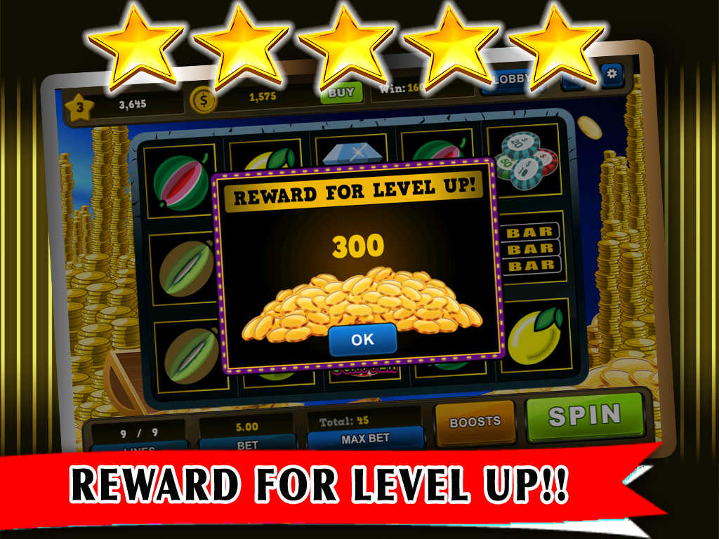 free online bonus slots for fun deluxe spiele