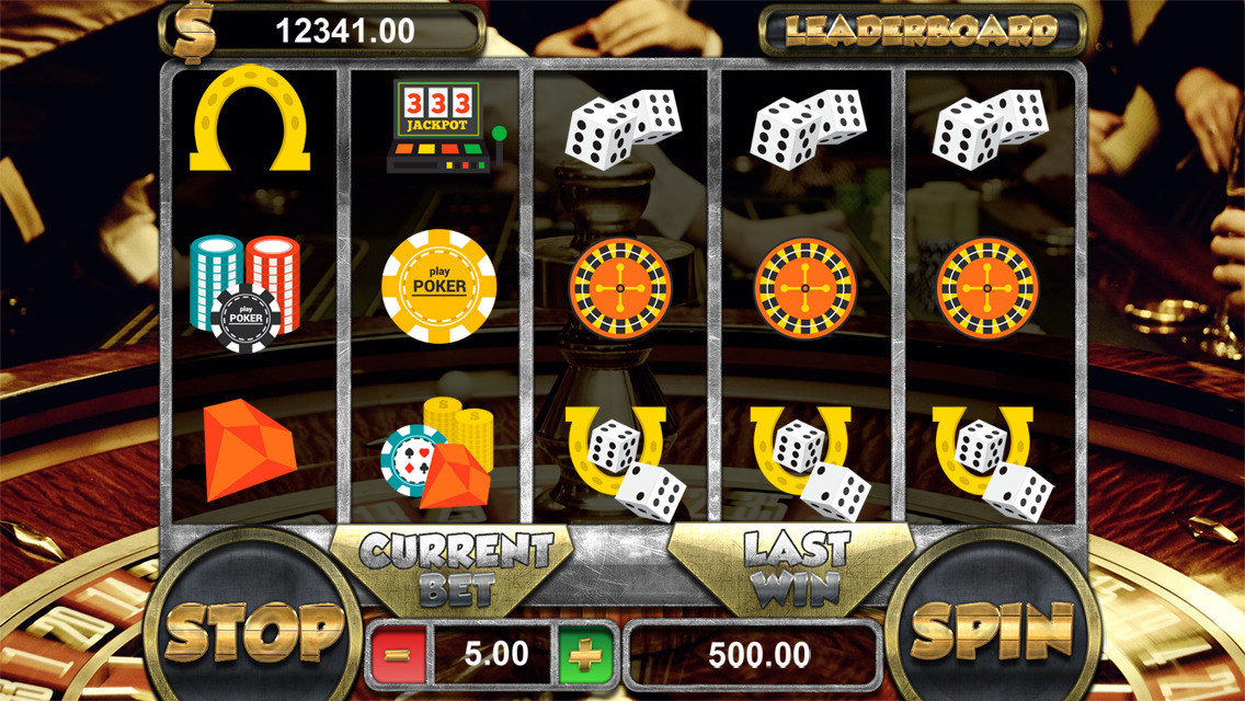 star games casino app
