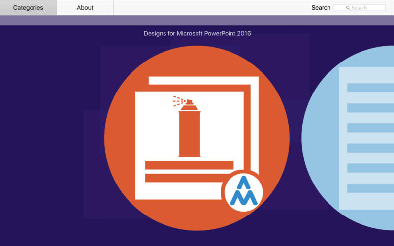 Designs For Microsoft Powerpoint 2016 Best Apps And Games