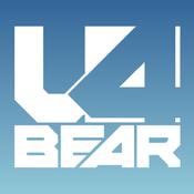 u4Bear - Gay dating social net