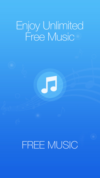 Free Music - iMusic Streaming & Play Unlimited MP3 Songs Screenshots