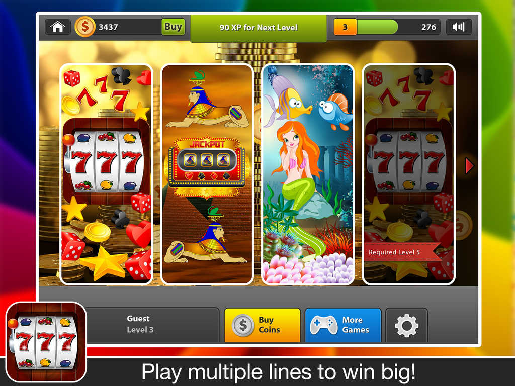 Poker games to play online for fun