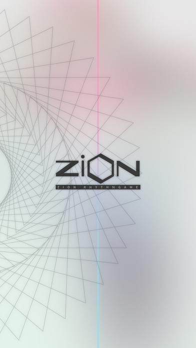 zion载音(洛天依带回家) Screenshots
