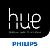 Philips Hue gen 1