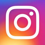 كۆتا ڤێرشنی Instagram بۆ ئهندرۆید و ئای ئۆ ئێس